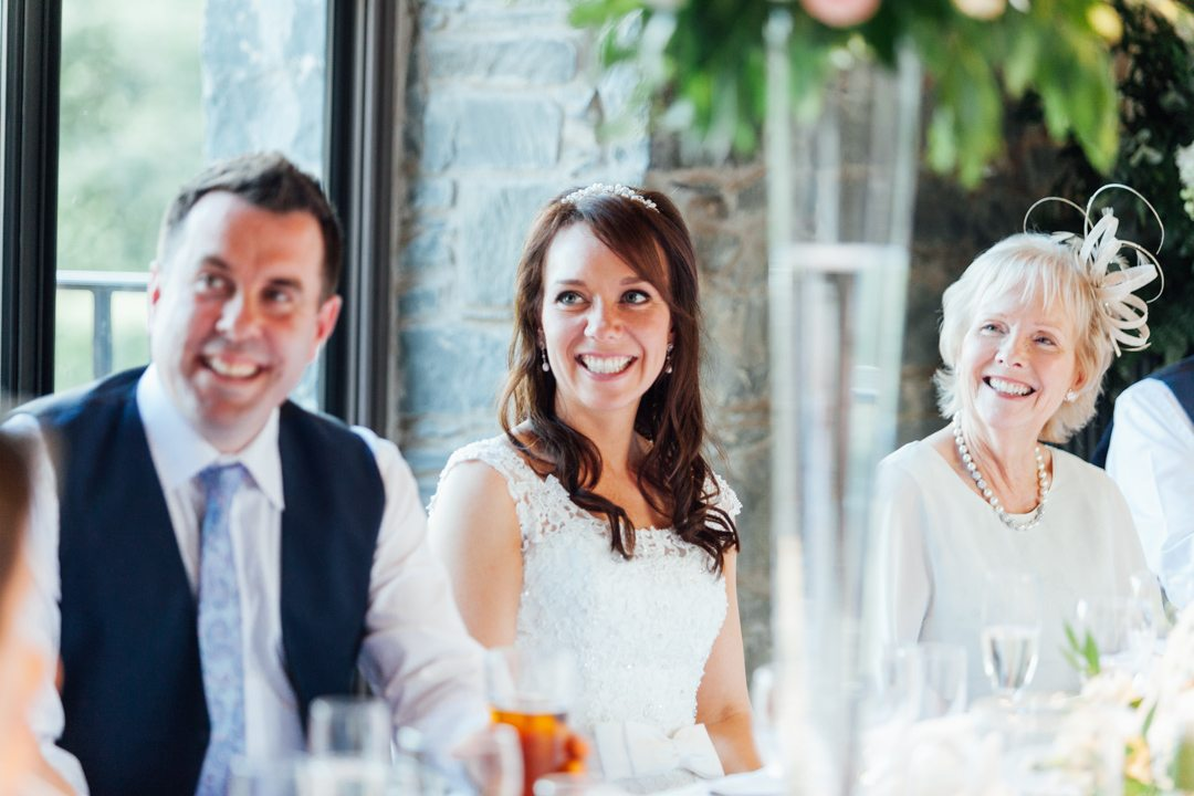 Carriage Rooms Wedding at Montalto Estate by Ricky Parker Photography-89