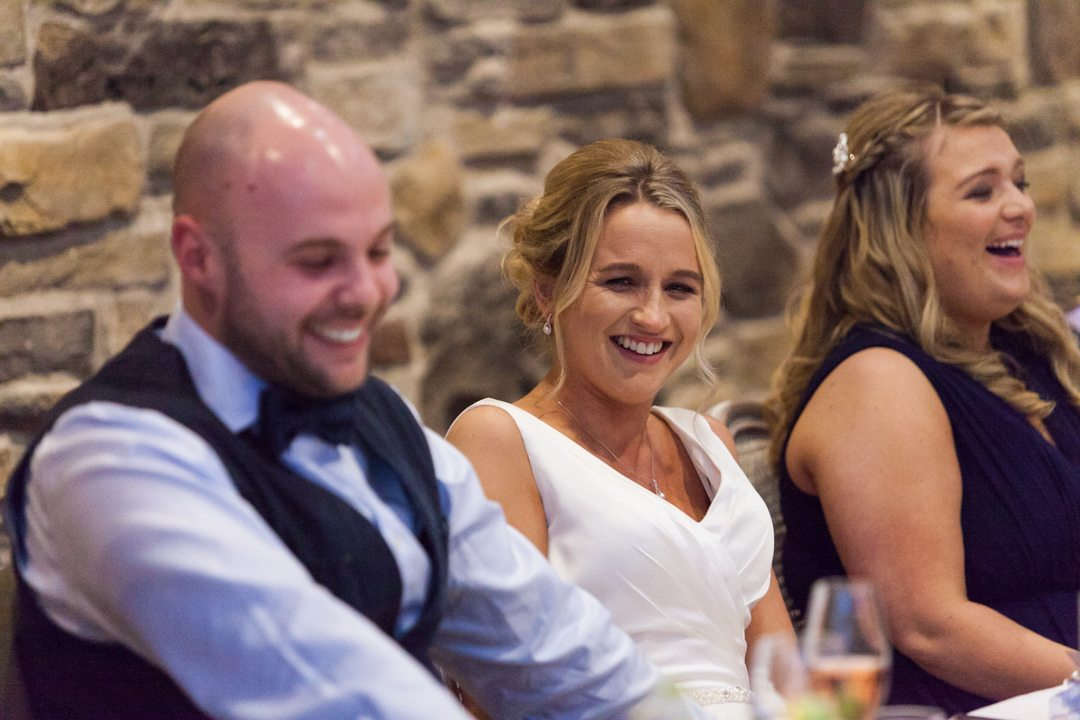Clandeboye Lodge Wedding by Ricky Parker Photography-115
