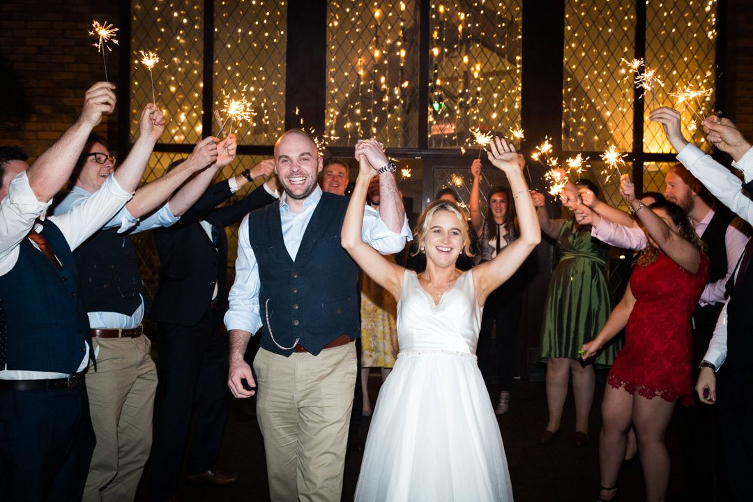 Clandeboye Lodge Wedding by Ricky Parker Photography-142