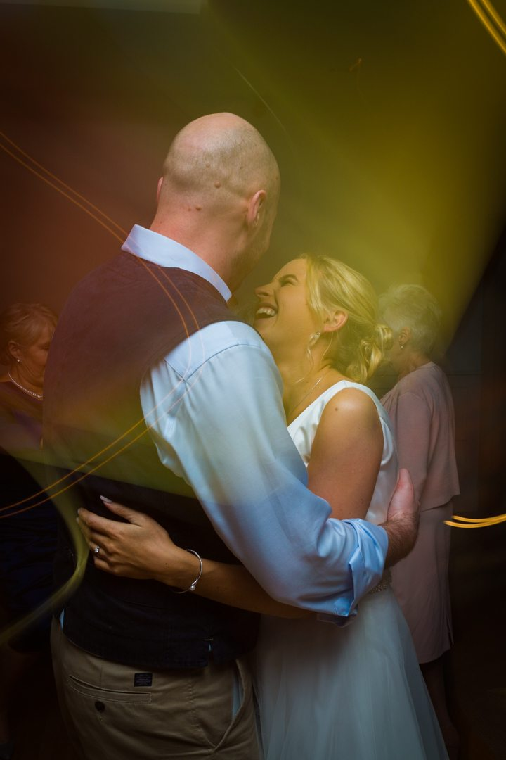 Clandeboye Lodge Wedding by Ricky Parker Photography-149