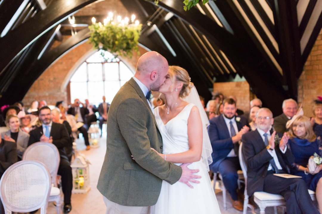 Clandeboye Lodge Wedding by Ricky Parker Photography-58