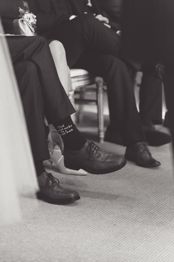 Clandeboye Lodge Wedding by Ricky Parker Photography-60