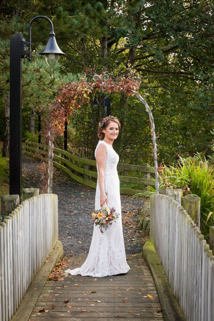 Riverdale Barn Wedding Northern Ireland by Ricky Parker Photography-77