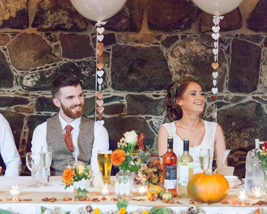 Riverdale Barn Wedding Northern Ireland by Ricky Parker Photography-92