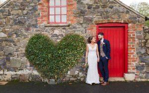 Riverdale Barn Wedding Ricky Parker Photography 100