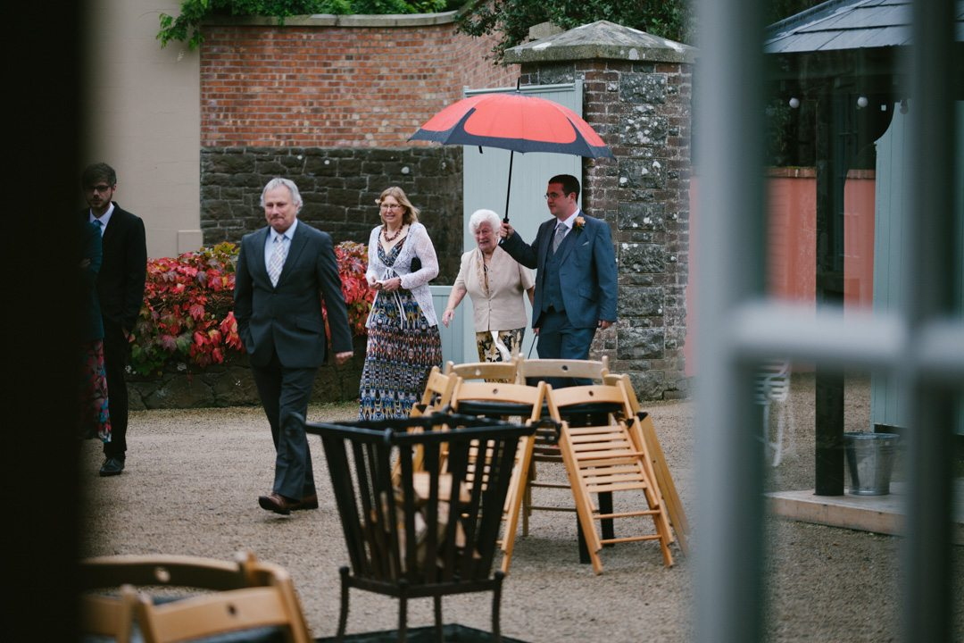 Tullyveery House Wedding by Ricky Parker Photography-30