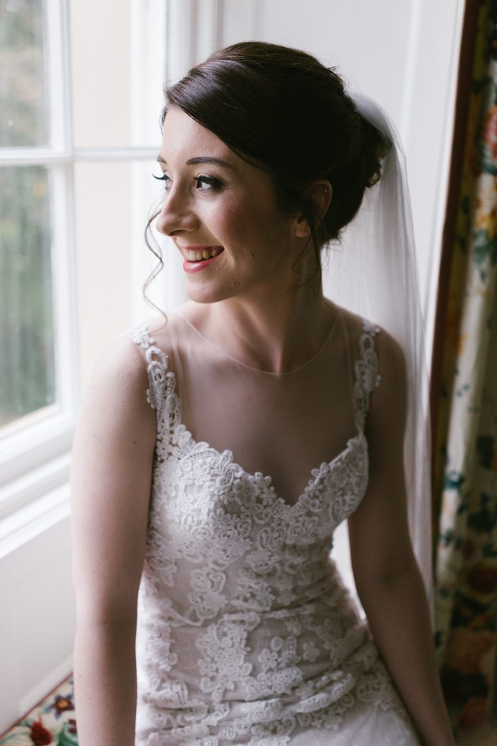 Tullyveery House Wedding by Ricky Parker Photography-40