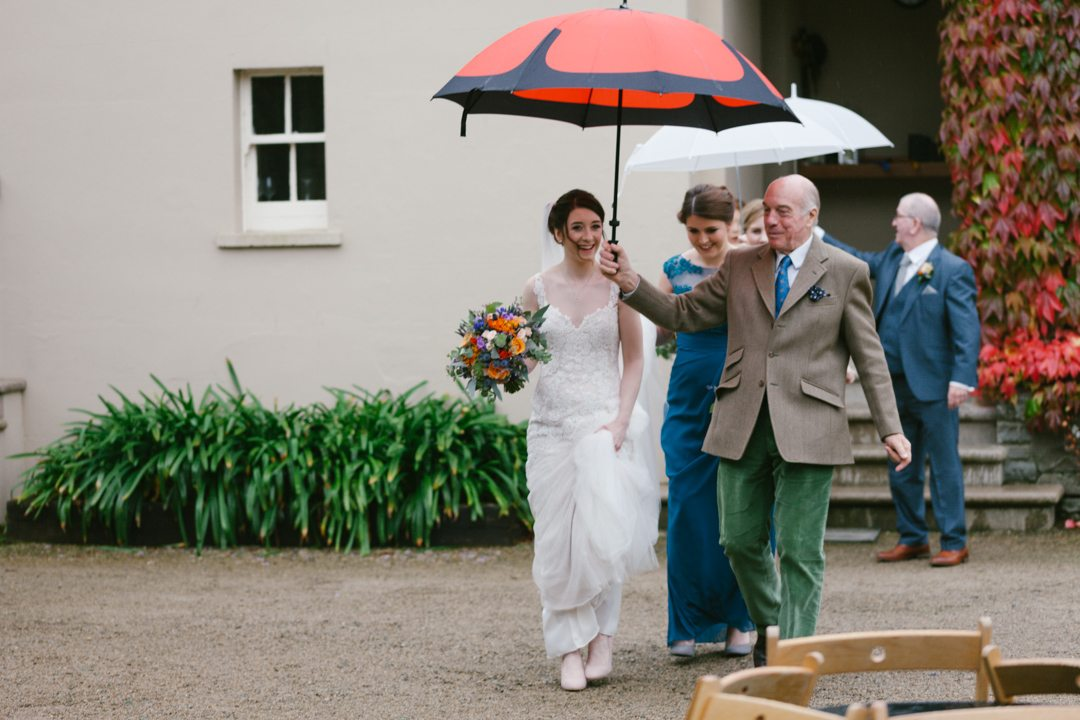 Tullyveery House Wedding by Ricky Parker Photography-43