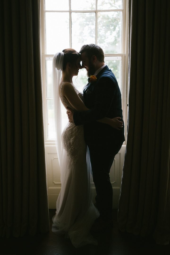 Tullyveery House Wedding by Ricky Parker Photography-75