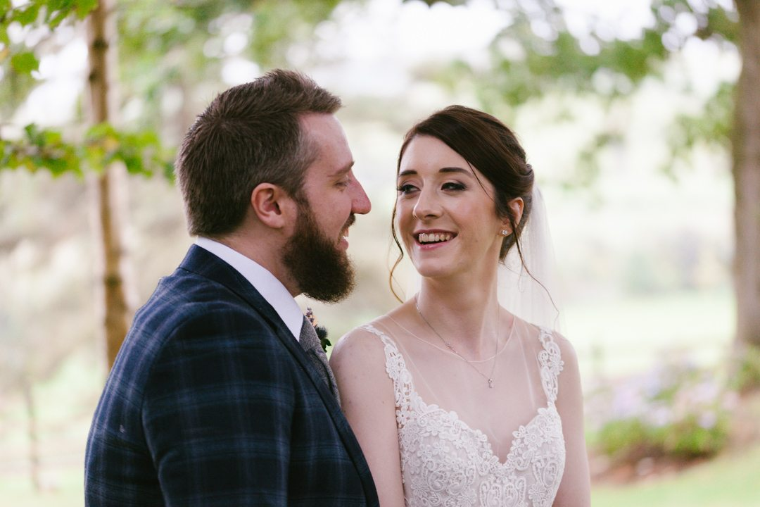 Tullyveery House Wedding by Ricky Parker Photography-84