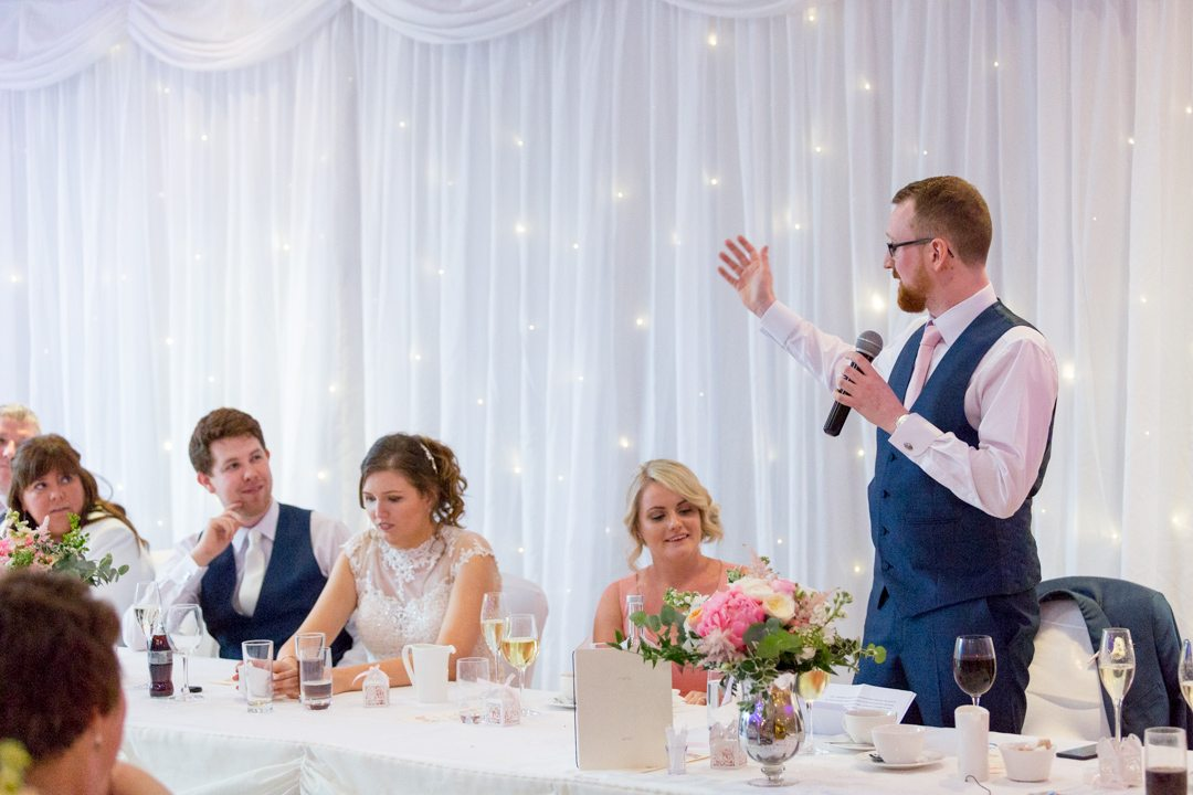 Clandeboye Lodge Hotel Wedding by Ricky Parker Photography-94