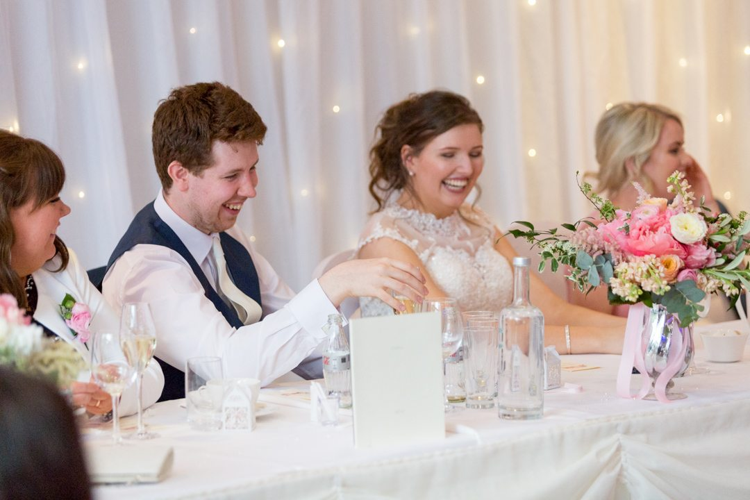 Clandeboye Lodge Hotel Wedding by Ricky Parker Photography-95