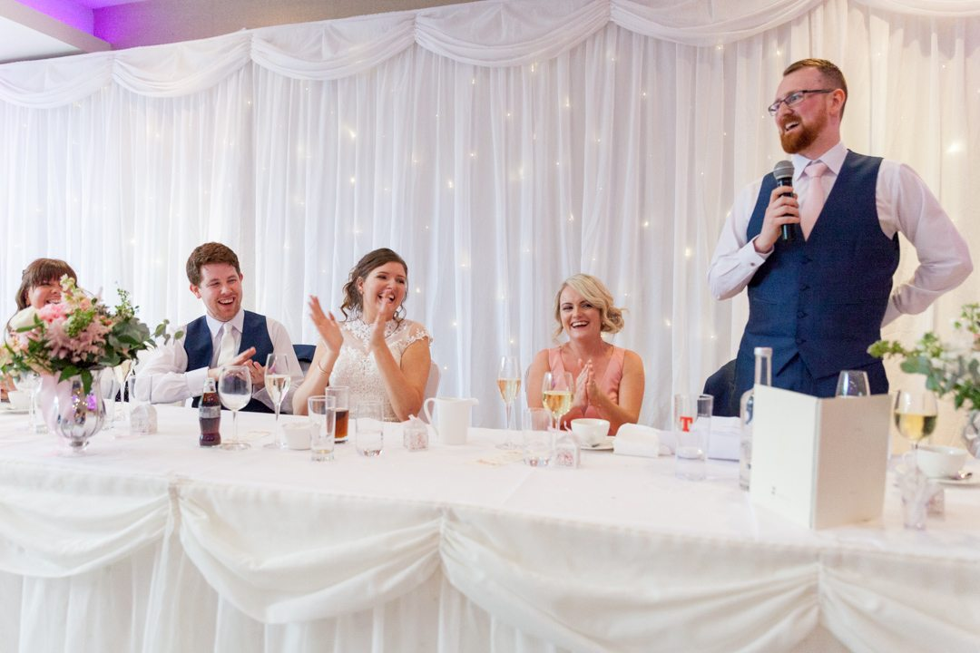 Clandeboye Lodge Hotel Wedding by Ricky Parker Photography-97