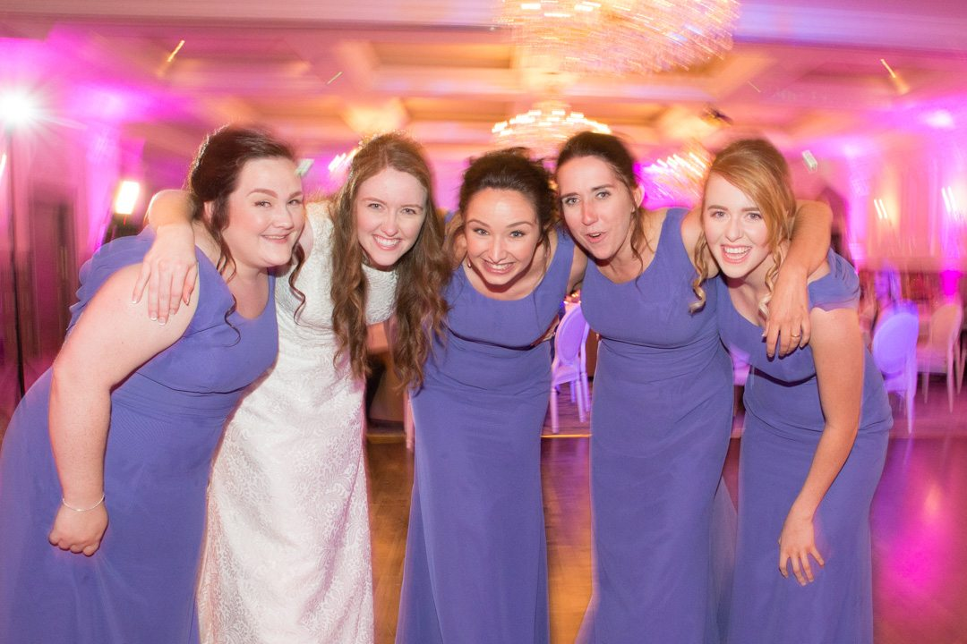 Lough Erne Resort Wedding by Ricky Parker Photography-103