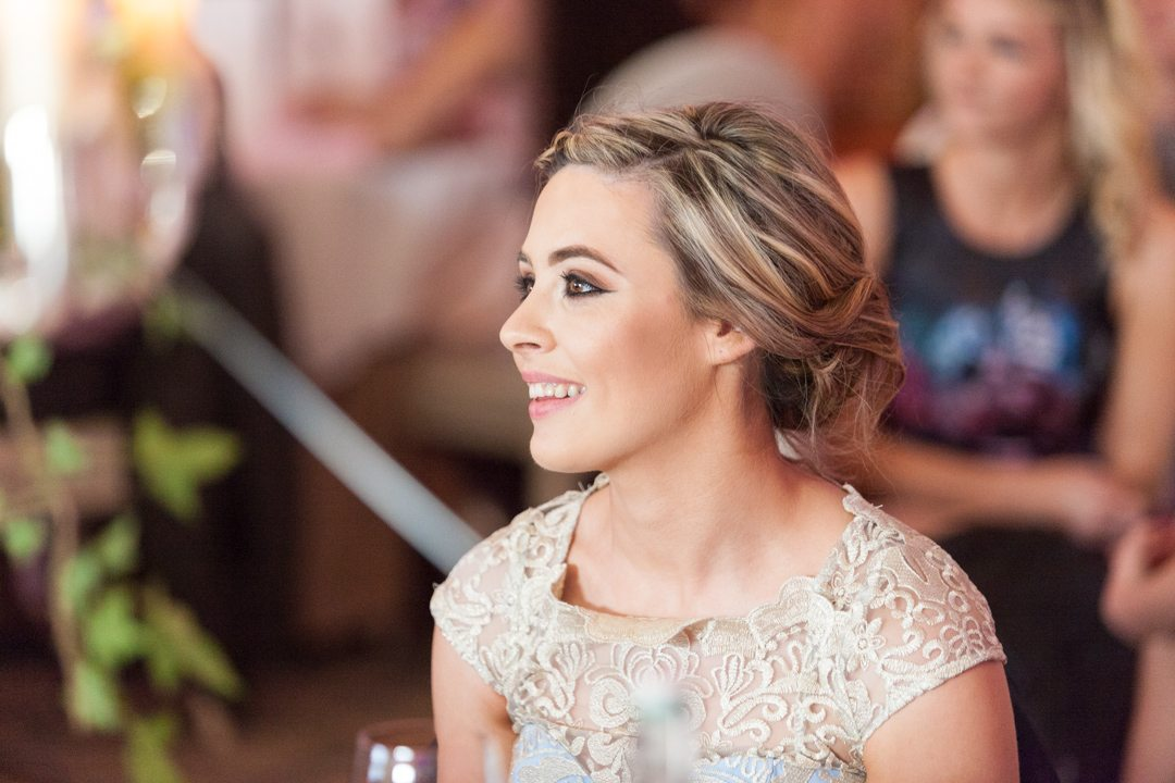 Lough Erne Resort Wedding by Ricky Parker Photography-93