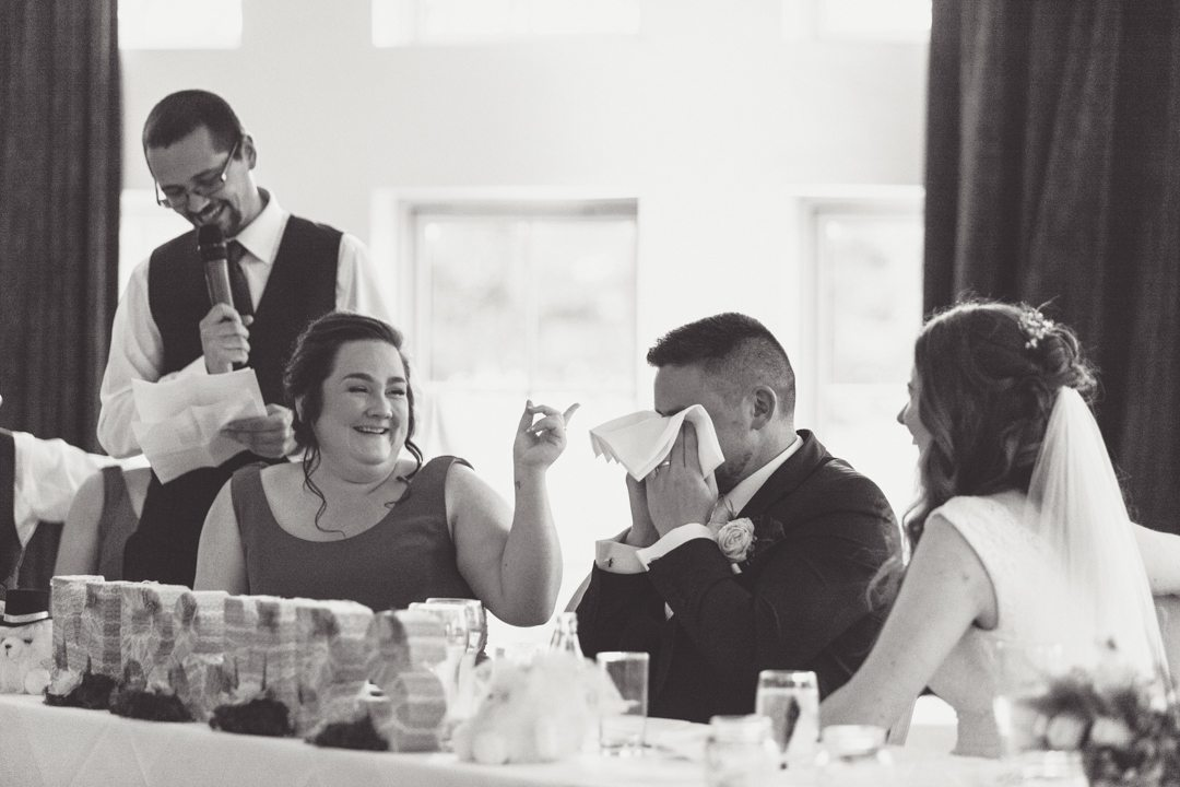 Lough Erne Resort Wedding by Ricky Parker Photography-98