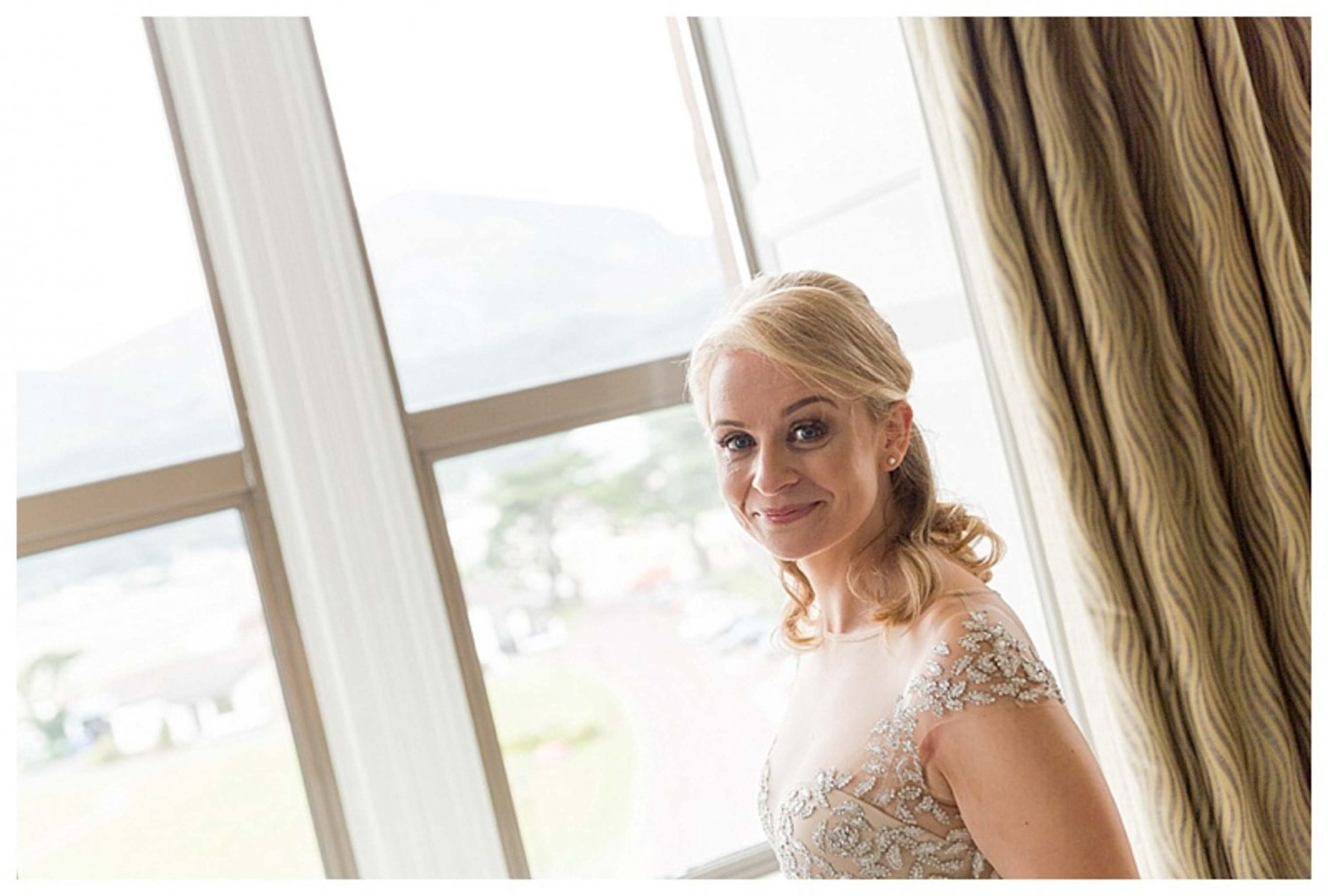 Slieve Donard Resort Wedding Photography by Ricky Parker Photography-20