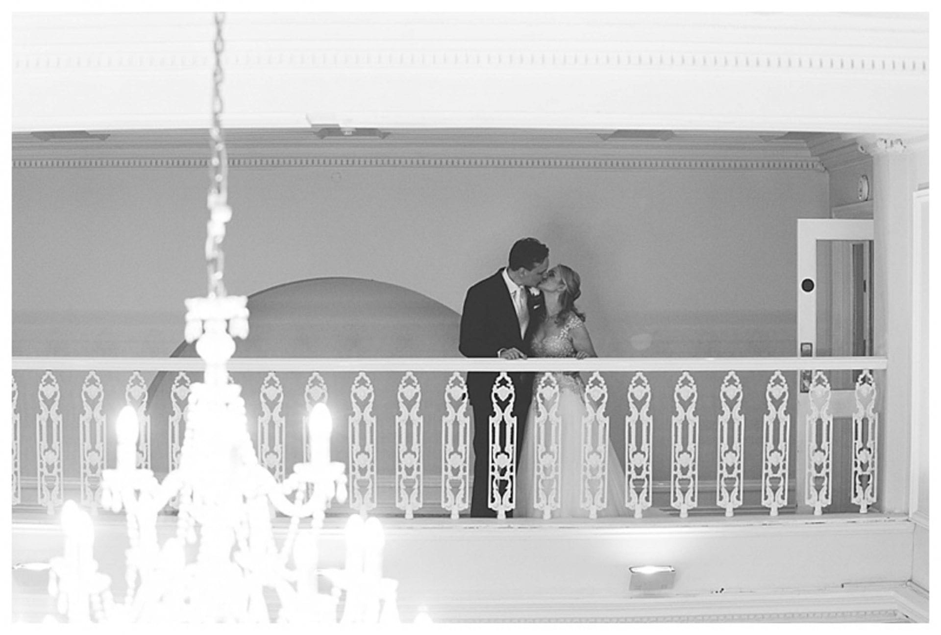 Slieve Donard Resort Wedding Photography by Ricky Parker Photography-47