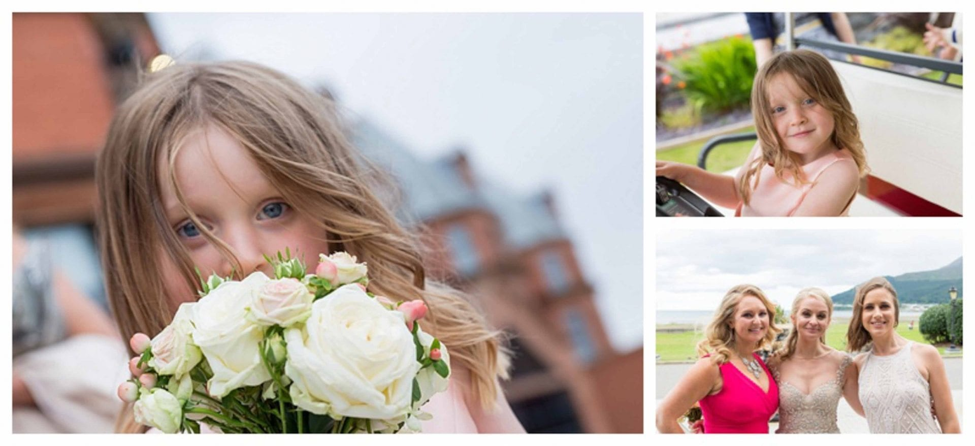 Slieve Donard Resort Wedding Photography by Ricky Parker Photography-58
