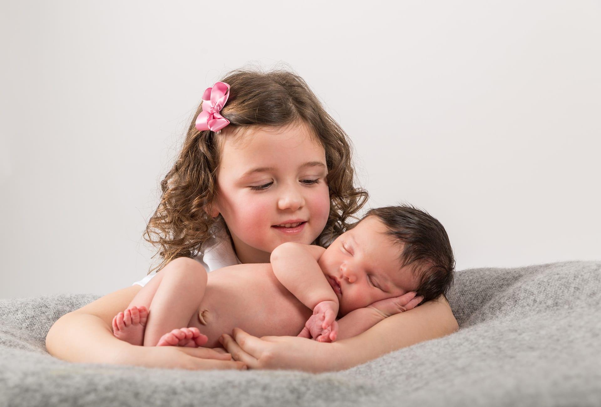 Newborn by Ricky Parker Photography-4