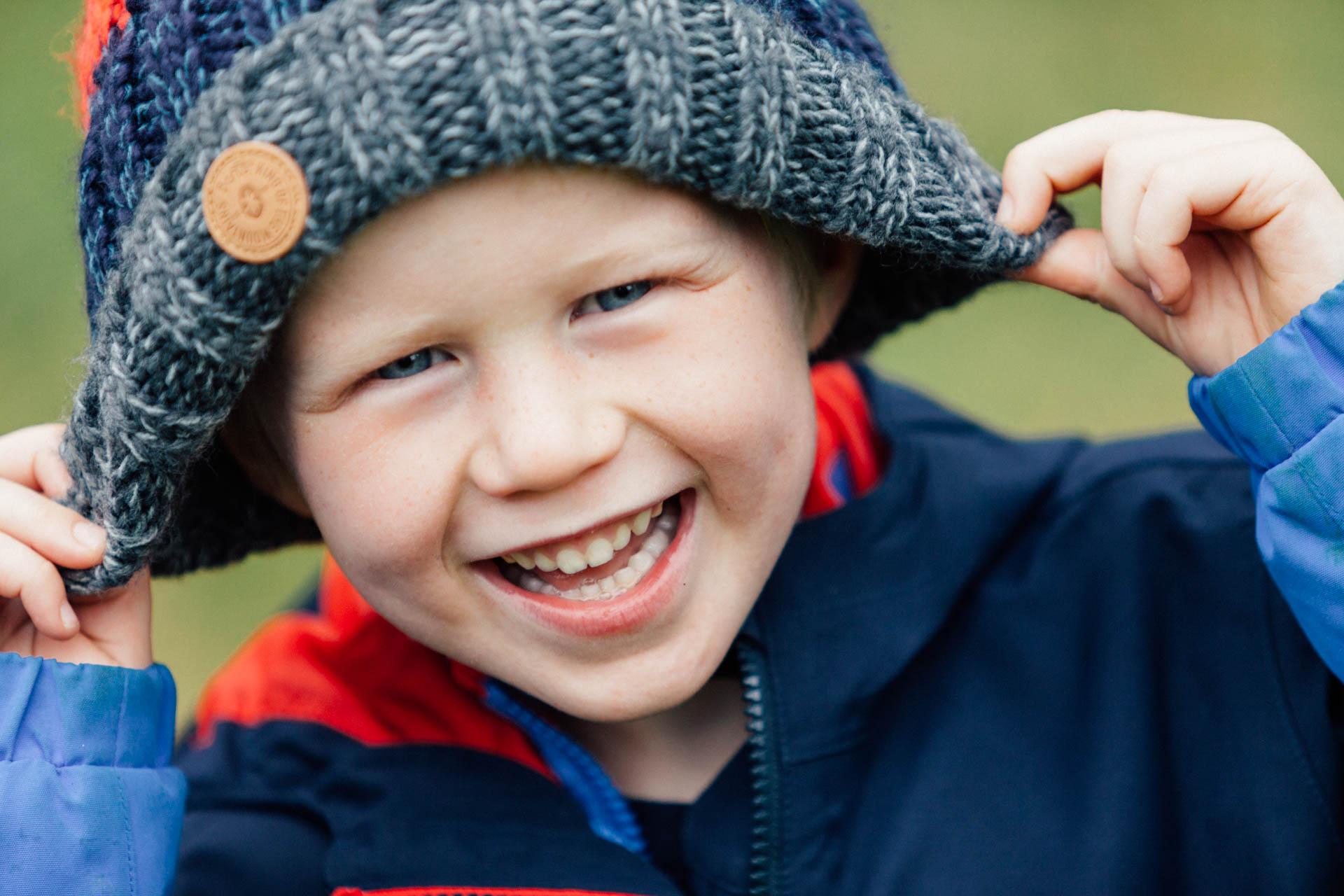 Children Family Photography by Ricky Parker Photography 2