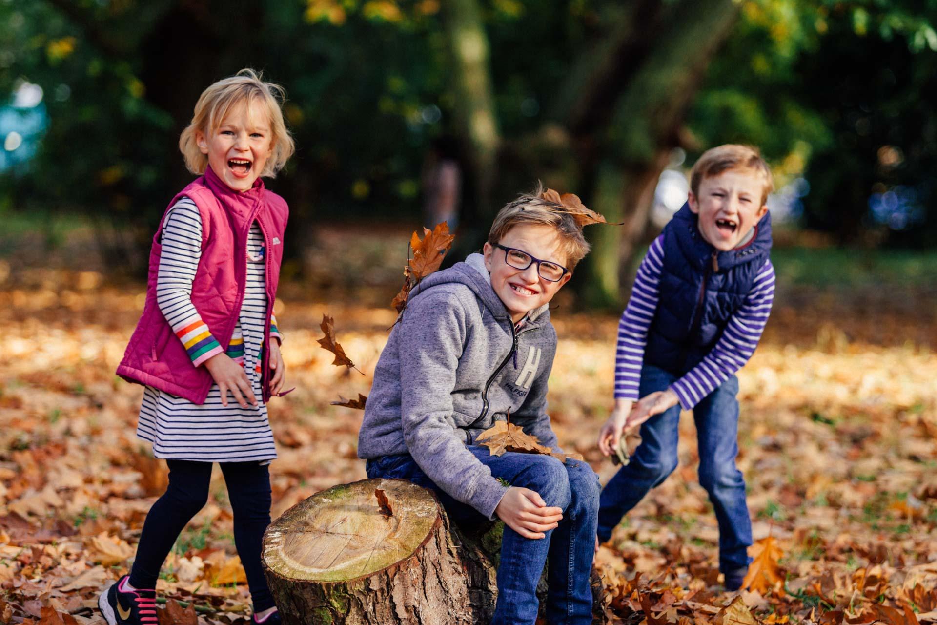 Children Family Photography by Ricky Parker Photography 26