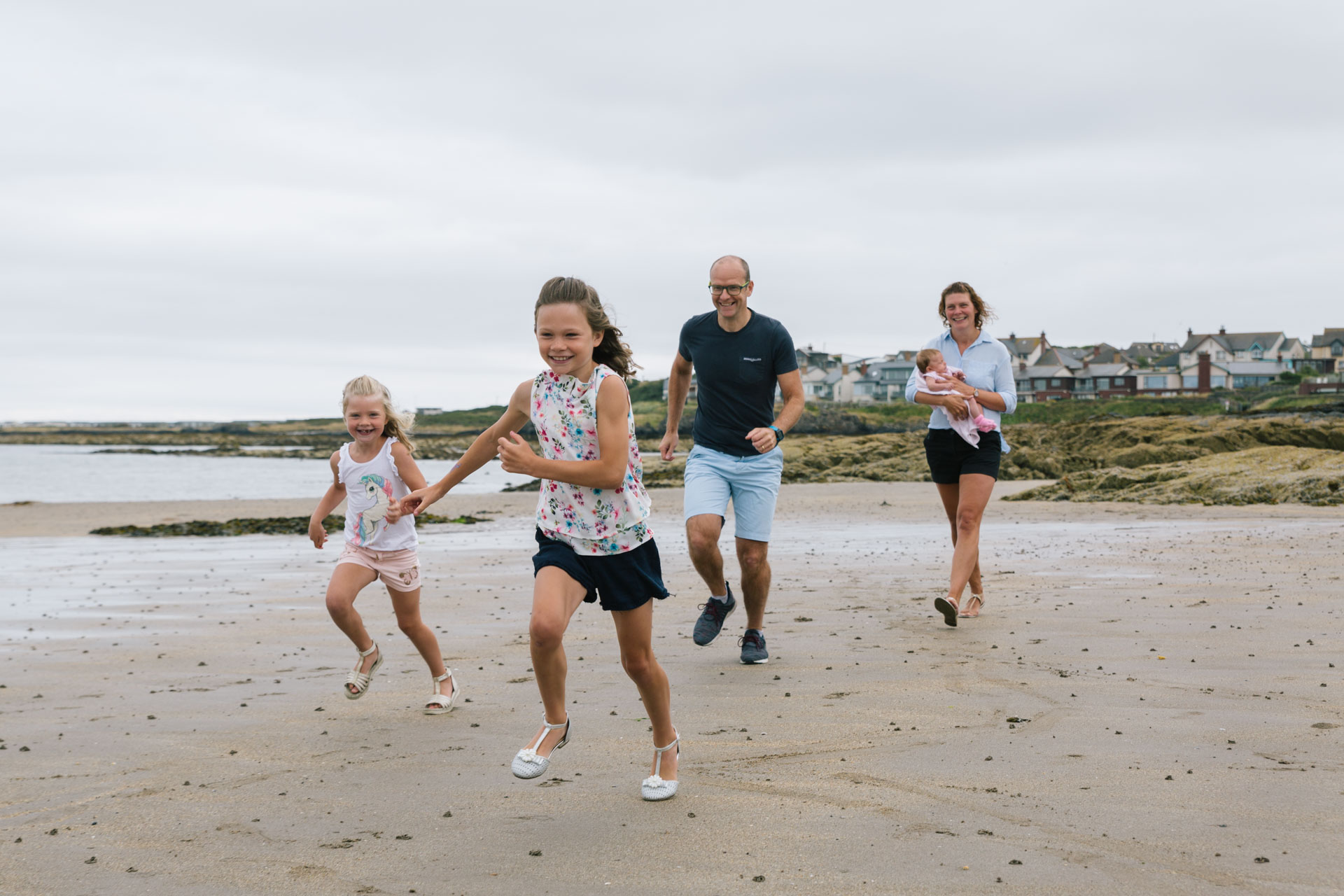 Children Family Photography by Ricky Parker Photography 28