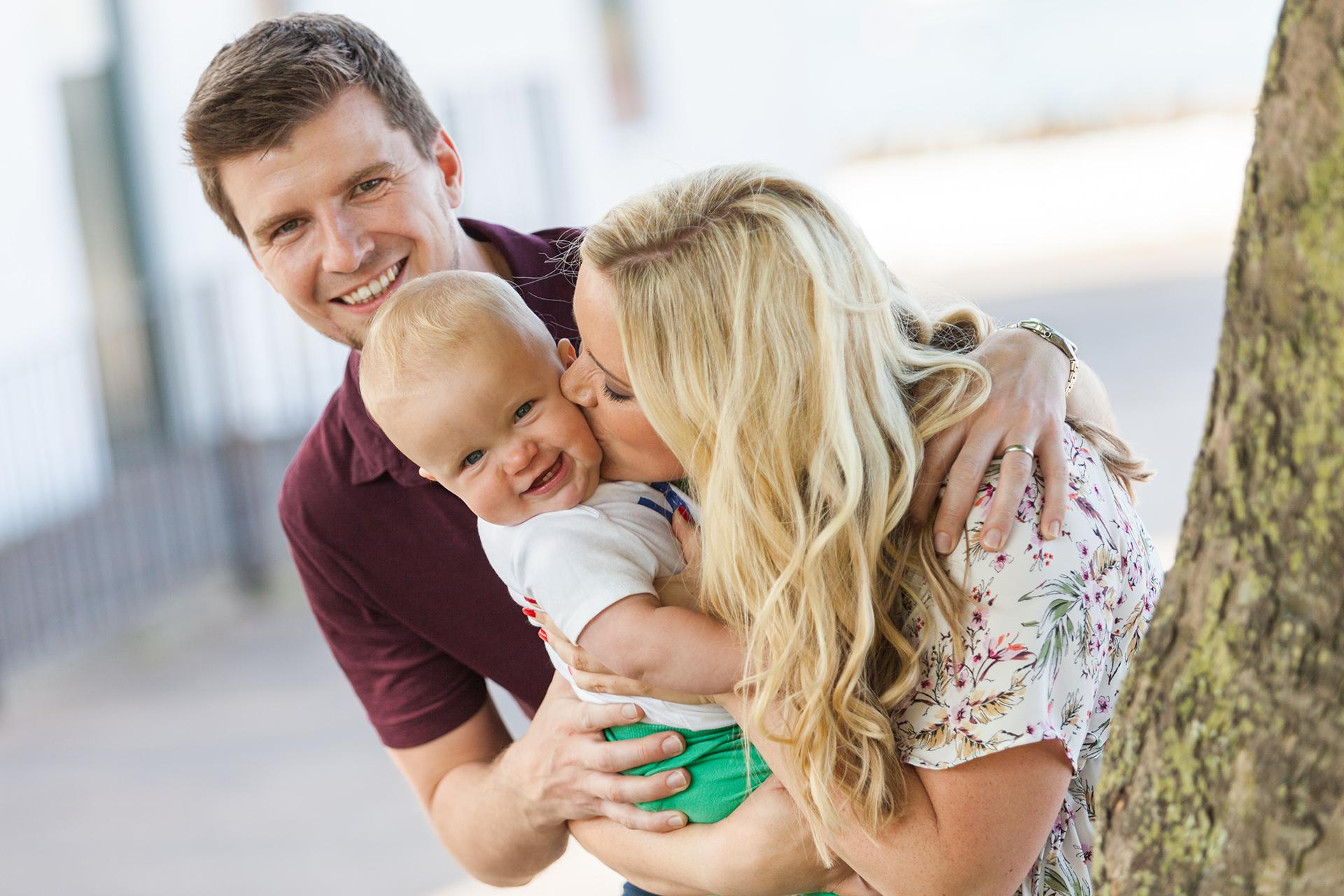 Children Family Photography by Ricky Parker Photography 30