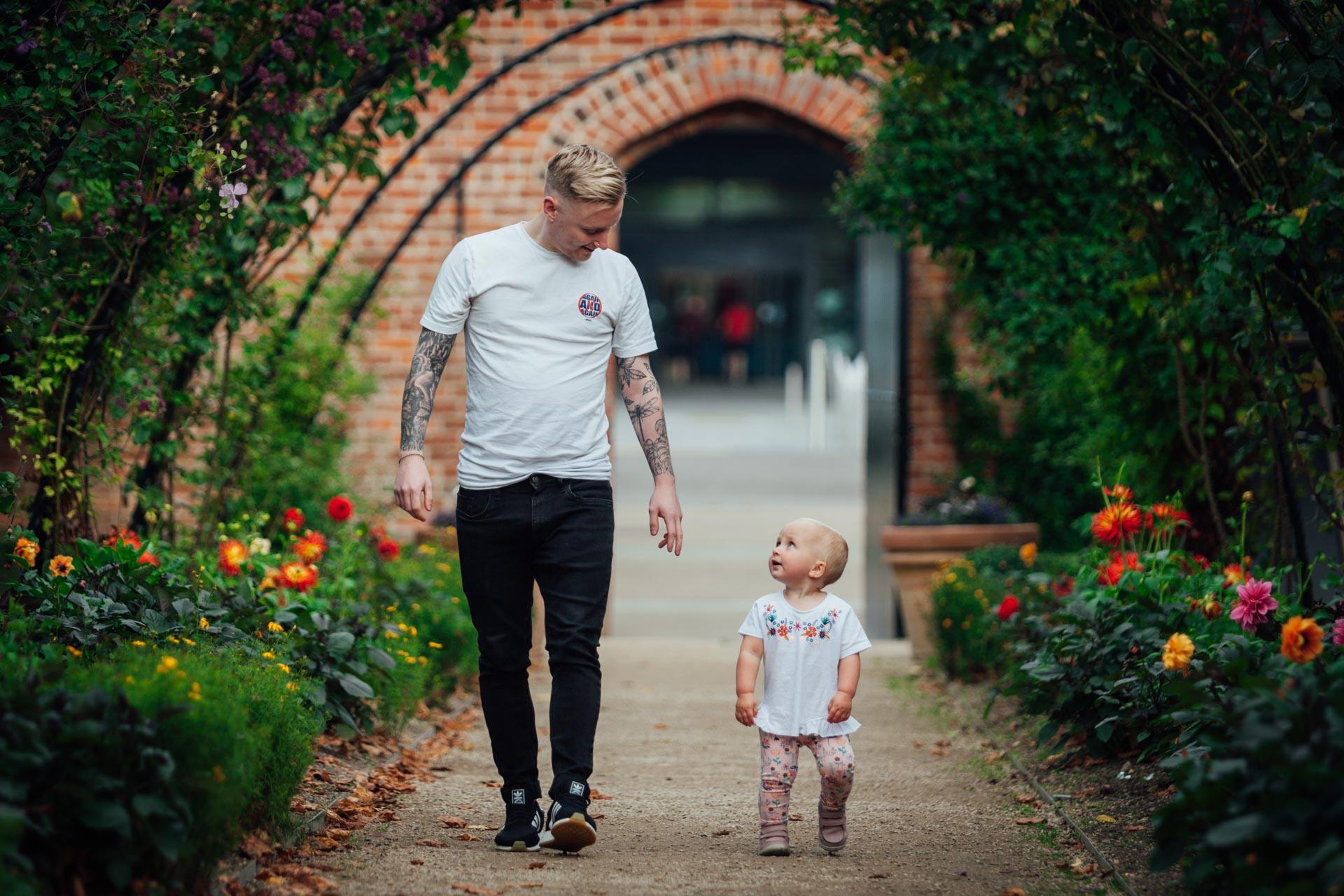Children Family Photography by Ricky Parker Photography 5