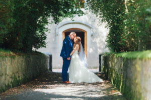 Cultra Manor Wedding Photographs by Ricky Parker Photography 5 2