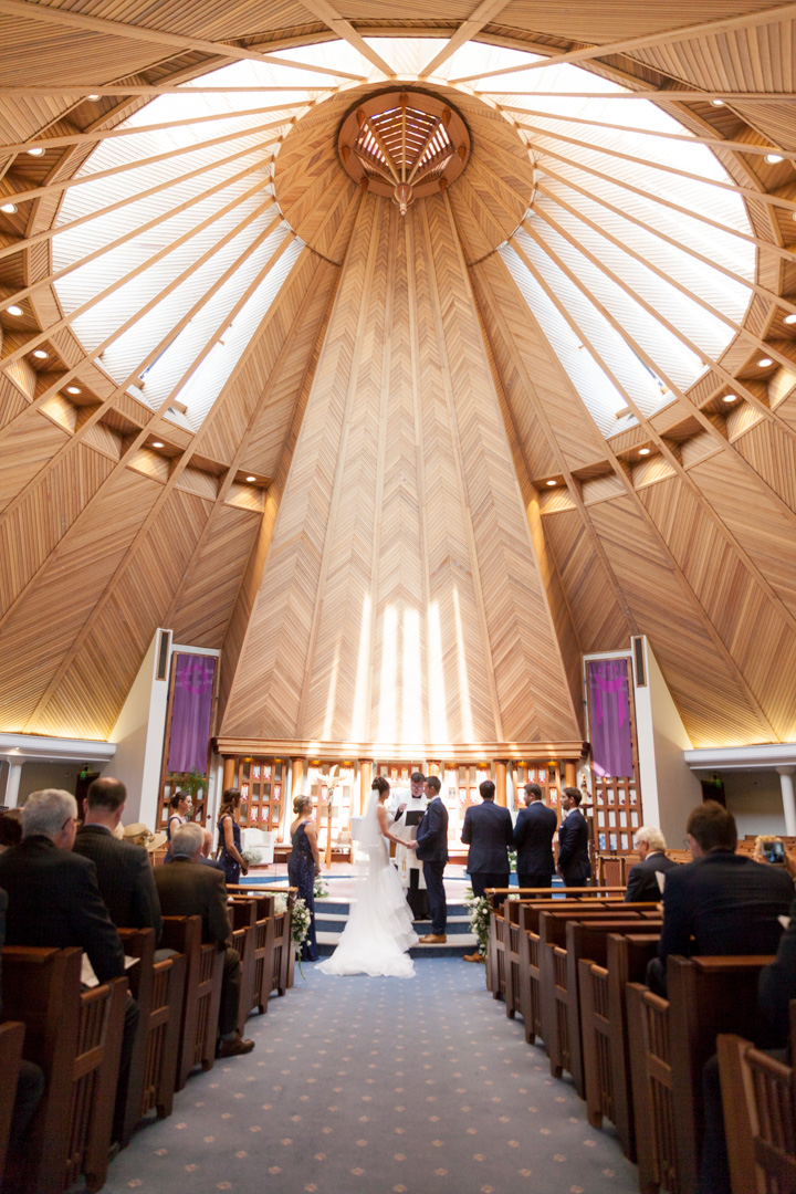 Merchant Hotel Cathedral Quarter Wedding by Ricky Parker Photography 45