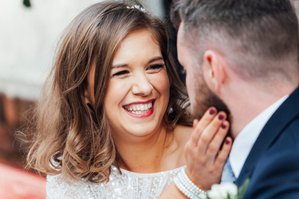 Top 10 Wedding Planning Tips Every Couple Needs To Know